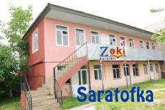 Sartatofka2