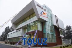 Tovuz-qovlar