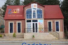 gedebey
